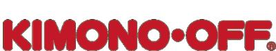キモノオフ|KIMONO・OFF